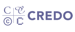 Credo Learning Tools Home Page